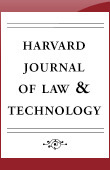 Journals and Publications | Harvard Law School | Harvard Business Law