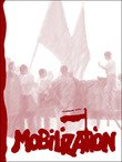 Mobilization journal