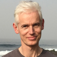 Tim Gowers